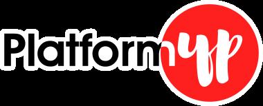 Platform YP